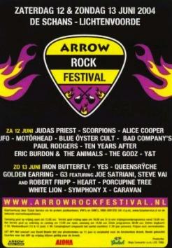 ARF Poster 2004